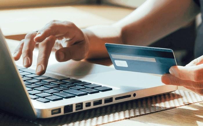 Что лучше: взять микрозайм или банковский кредит?