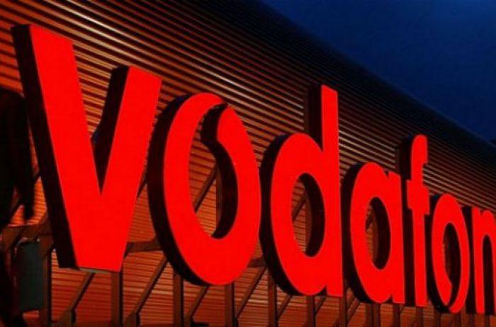 Vodafone резко поднимает тарифы: какие и на сколько