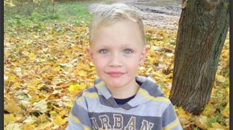 Полицейских, подозреваемых в убийстве 5-летнего Кирилла Тлявова, вышли на свободу