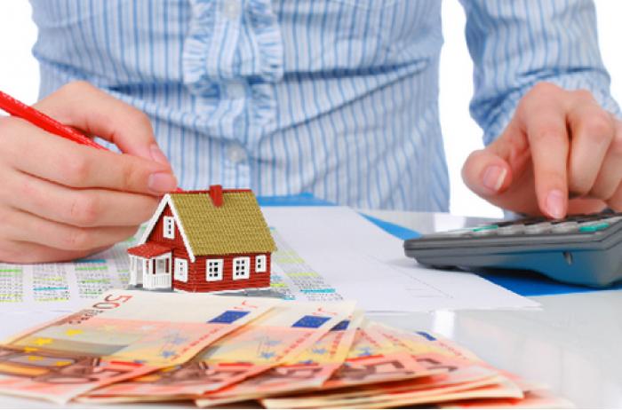 Обвал цен на квартиры: украинцам рассказали, что будет с рынком недвижимости