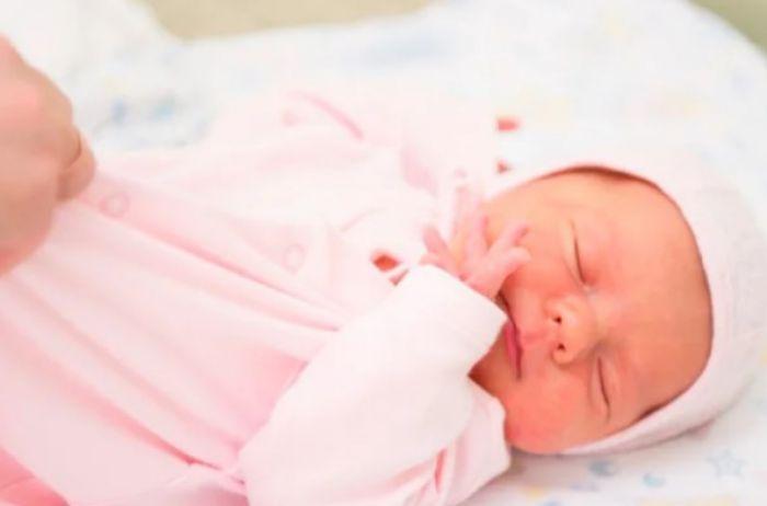 В каком месяце года рождаются дети, обожающие врать
