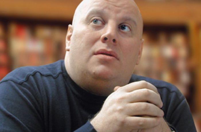 «Циничное мародерство»: известный бизнесмен рассказал, чем занимается Бродский во время карантина
