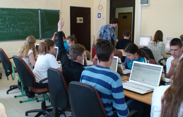 Что ожидает украинские школы после карантина – заявление Ляшко
