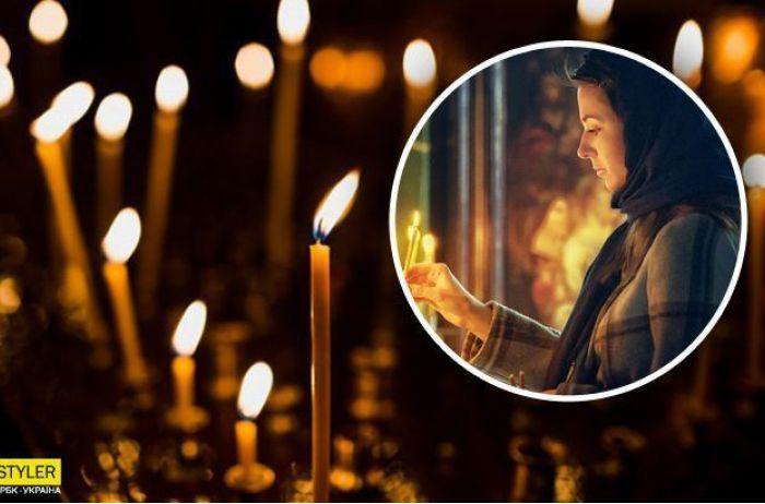 8 мая – день Святого Марка: главные запреты