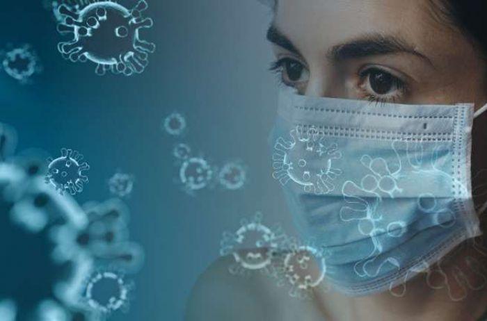Вы не понимаете с чем играете: врач с коронавирусом обратилась к украинцам
