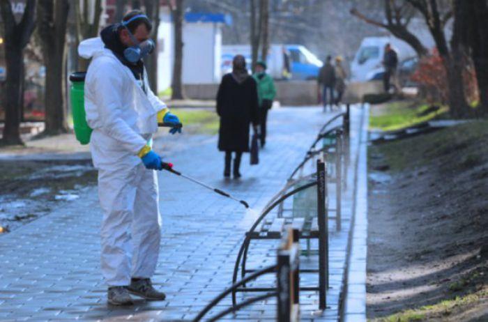 Украинцы лишились дара речи: в Минздраве признались, что специально запугивали людей
