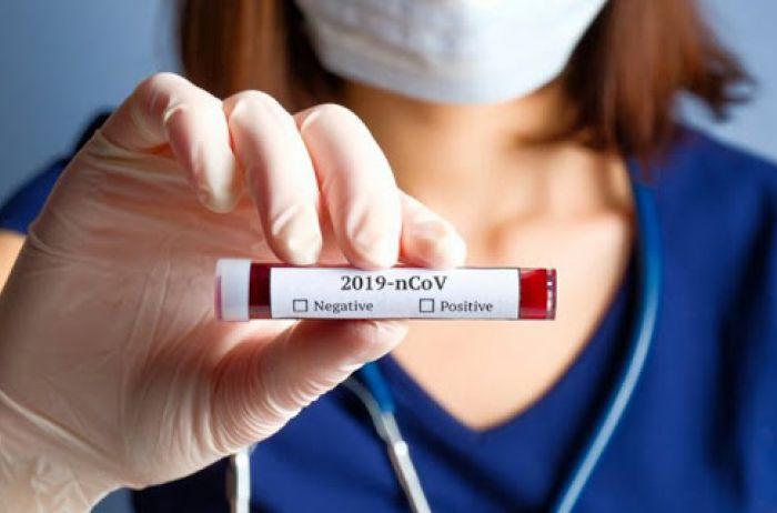 Медики Луганской области, работающие с больными COVID-19, так и не получили обещанных доплат в 300%