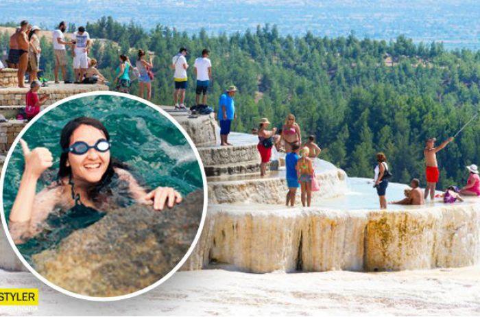 Турция ввела новые правила для туристов: что ожидает украинцев
