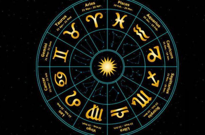 У Тельцов не исключены новые знакомства: гороскоп на 12 мая