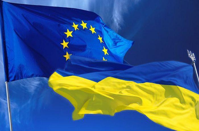 Пристайко заявил о необходимости пересмотреть условия ассоциации с ЕС