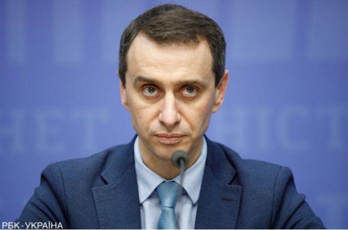 Стало известно когда Украина сможет открыть границы