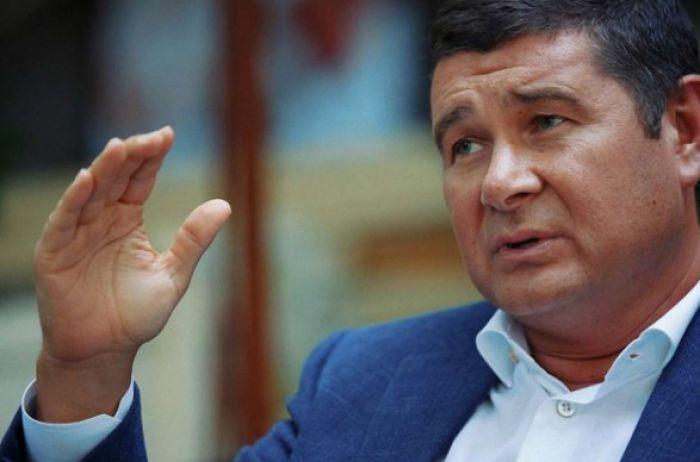 Антикоррупционный суд определился с датой рассмотрения «газового дела» Онищенко