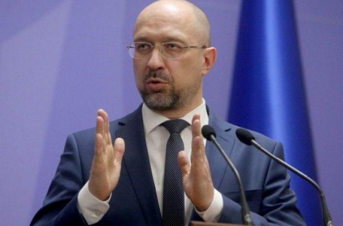 В Украине карантин будет до создания лекарства