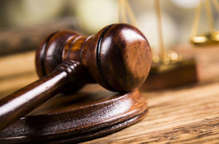 Микитася отправили под круглосуточный домашний арест