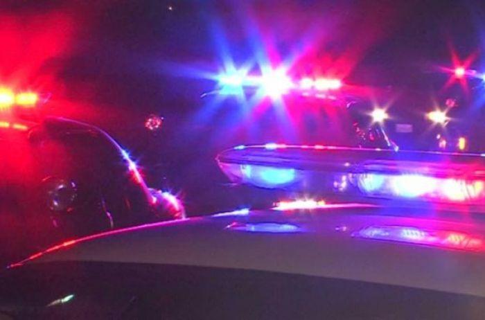 Обнаженное тело нашли в кровати: в Днепре мужчина похитил ребенка и зверски убил его. ФОТО