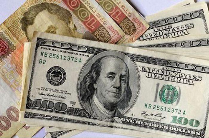 Гривня себя еще покажет: доллар на следующей неделе слетит в пропасть