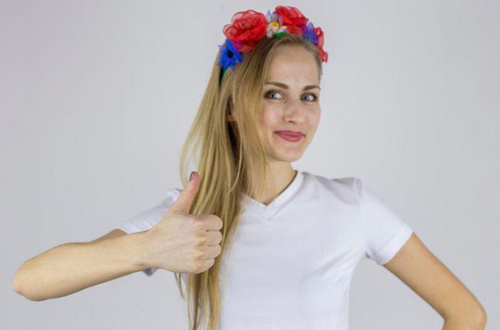 """Этими украинскими словами можно заменить """"блин"""" и """"типа"""""""