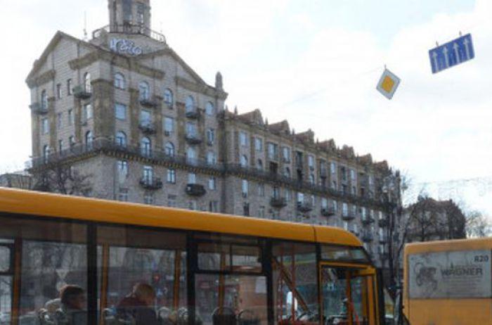 В Украине ослабили карантин: что разрешили делать