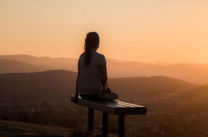 Знаки Зодиака, которые больше остальных склонны к одиночеству