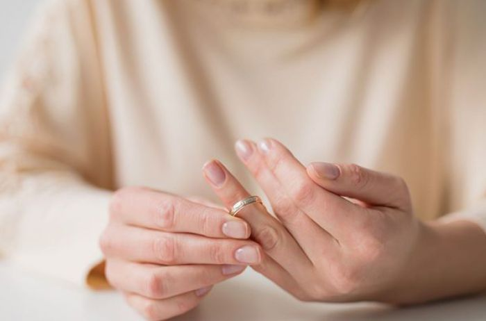 Три знака Зодиака, которым одного брака явно мало