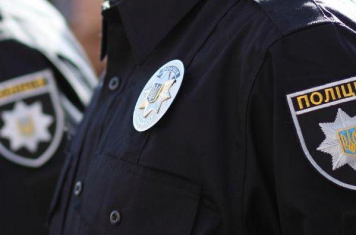 В ГБР рассказали, сколько задержано полицейских на сбыте наркотиков с начала года