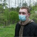 Голый и окровавленный: в Житомире встреча через сайт знакомств закончилась печально