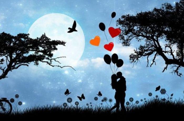 Факты о любви, о которых многие не знают