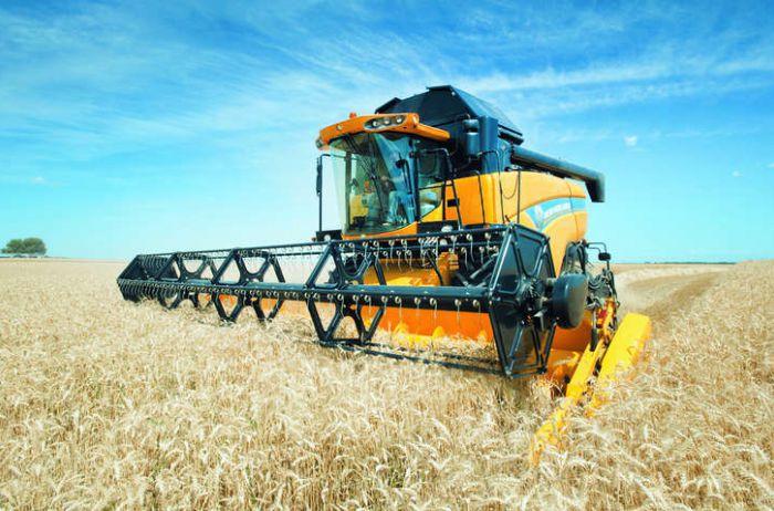 Власть направила 555 млн грн на компенсации аграриям