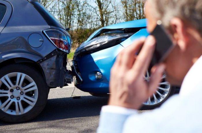 Юристы подсказали, в каких случаях страховщики не оплатят ремонт автомобиля