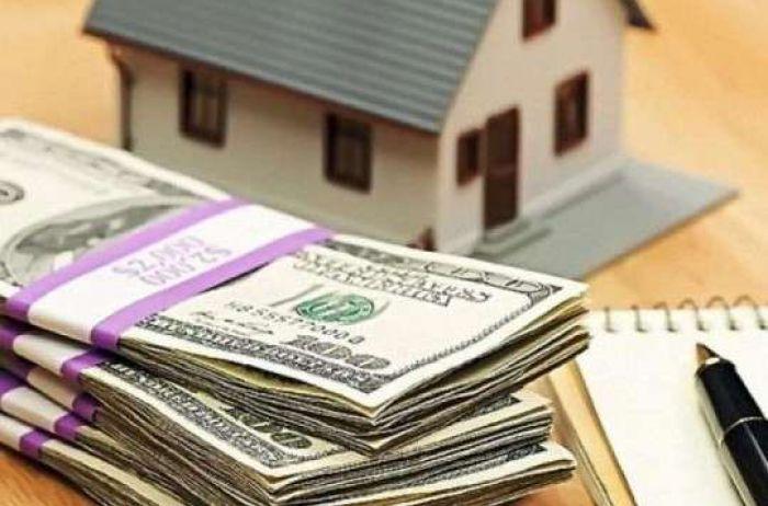 У Нацбанку назвали умови для іпотеки під 10%