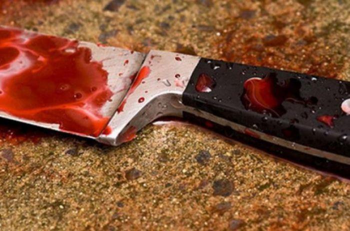 Пырнули ножом, а потом утопили: в Киеве молодчики убили рыбака ради его автомобиля. ФОТО, ВИДЕО