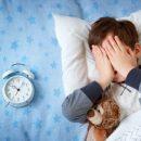 Ритуалы сна: медики подсказали, как спастись от бессонницы