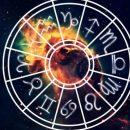 Ракам не стоит пытаться кого-то обмануть: гороскоп на 30 мая