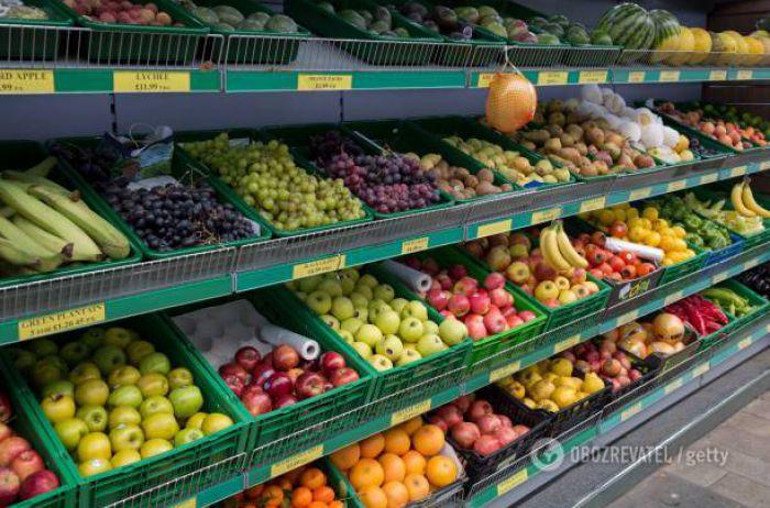 Диабет и фрукты: развенчаны стойкие мифы