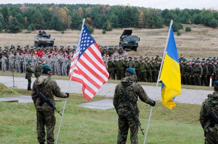 Ситуация на фронте может резко измениться: США высылают Украине мощную поддержку на $125 млн