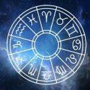 Девам стоит уделить внимание личной жизни: гороскоп на 1 июня