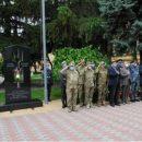 """""""Со слезами на глазах"""": в Одессе появился новый памятник"""