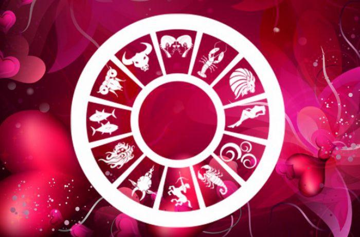 У Овнов день связан с новыми начинаниями: гороскоп на 3 июня