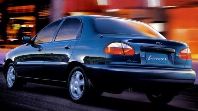 Что будет, если продать автомобиль, взятый в аренду: позиция суда