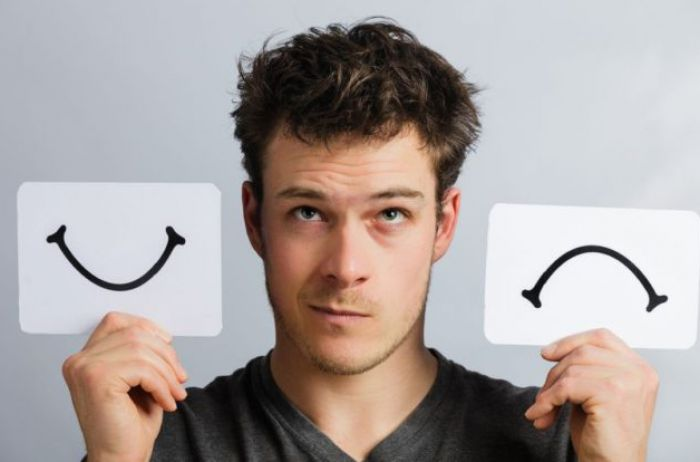Мужчины с тяжелым характером: три знака Зодиака, которые доведут вас до истерики