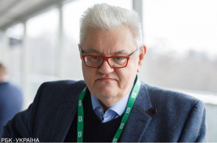 Сивохо рассказал, на каких условиях готовы вернуться в Украину многие жители Донбасса