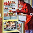 Семь продуктов, которым не место в холодильнике