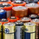 Как проверить заряд батарейки по методу первоклашки
