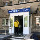 Маленький ангел: на Харьковщине пропал 8-летний мальчик