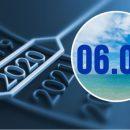Дата 06.06 исполнит любое желание: несложный ритуал
