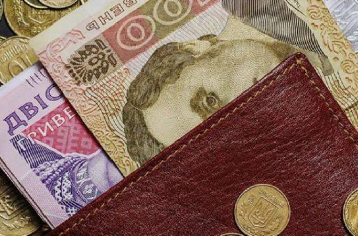 Повышение пенсий: что изменится для украинцев уже с 1 июля