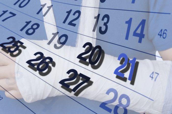 Дети понедельника: как день недели рождения повлиял на вашу судьбу и характер