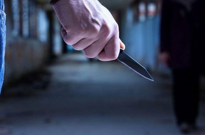На Одесщине посиделки мужчин завершились жестоким убийством
