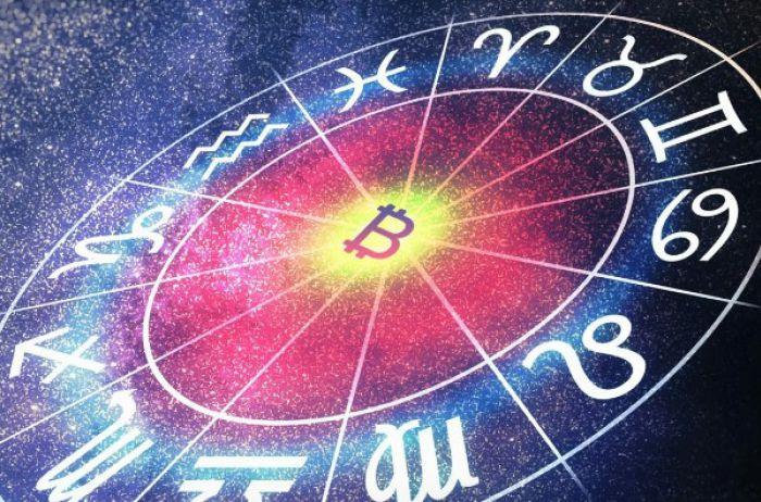 Астрологи оставили рейтинг из четырех самых лживых знаков Зодиака