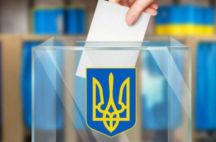 Названы условия для проведения выборов на Донбассе